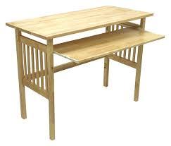 Simple Computer Desk Desk Cozy Build A Simple Desk Desk Furniture Build Simple Desk