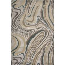 color family silvers goingrugs