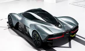 dodge supercar concept aston martin valkyrie the outstanding significance as a vehicle