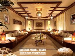Fall Ceiling Design For Living Room 10 Unique False Ceiling Modern Designs Interior Living Room
