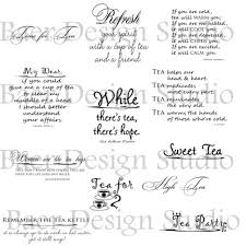 wedding quotes png tea quotes tea word tea party png quotes digital st