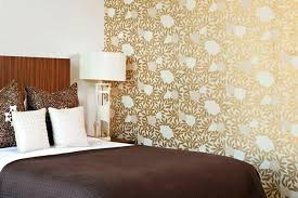 Bedroom Walls Design Wallpapers Bedroom Walls Grand Design Gallery As As
