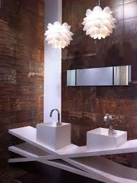 Simply Bathrooms Hinckley 115 Best Things That Inspire Us Images On Pinterest Bathroom