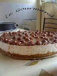 recette de cuisine cake recette de cheese cake sans cuisson