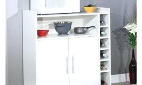 casier rangement cuisine casier rangement cuisine ikea bac rangement tiroir cuisine