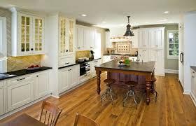 stationary kitchen islands stationary kitchen islands with seating stationary kitchen islands
