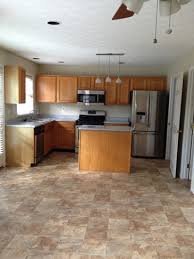 esperanza oak kitchen cabinets 22 esperanza ct pikesville md 21208 townhouse for rent