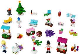 advent calendar brickset lego set guide and database