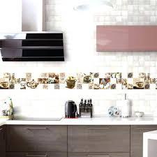 kitchen tile design ideas pictures 20 amazing kitchen tile design ideas fattony