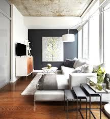 idee fr wohnzimmer tapeten fr wohnzimmer beispiele 100 images uncategorized