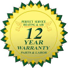 heating air indoor air quality at its best servcie hvac