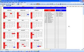 marketing events calendar template blank design 2017 of exc saneme