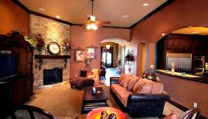 country home paint colors country paint colors for living room