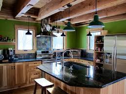 Urban Design Kitchens - bathroom excellent rustic modern kitchen ideas urban designs