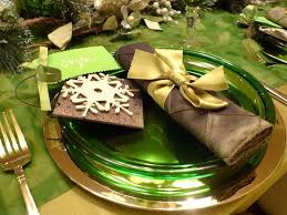 secrets to hosting a stress free holiday party hgtv
