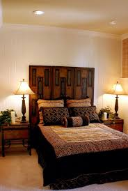 African Inspired Home Decor 158 Best African Interior Decor Images On Pinterest African