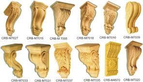 Corbels For Shelves Decorative Wood Corbels Decorative Wood Corbels 103 Best Corbel