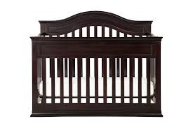 when to convert from crib to toddler bed brook 4 in 1 convertible crib with toddler bed conversion kit