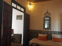 chambre chez l habitant marrakech riad mon grigri chambres chez l habitant à marrakech maroc