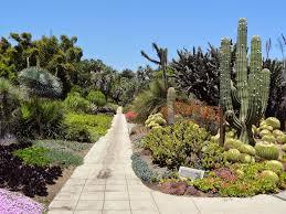 Botanical Gardens Huntington Huntington Botanical Gardens Wilson Garden