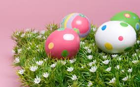 cute easter wallpaper wallpapers browse