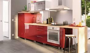meubles cuisine brico depot eclairage sous meuble cuisine brico depot