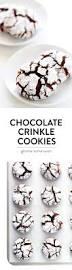 25 best easy cookie recipes ideas on pinterest 4 ingredient