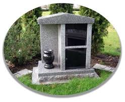 affordable cremation services die besten 20 affordable cremation ideen auf haustier