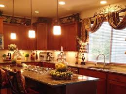 Tuscany Kitchen Curtains by Tuscan Kitchen Curtains Design House Decorations And Furniture