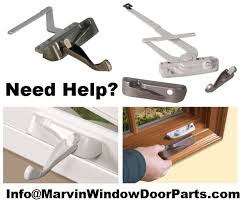 Large Awning Windows Dual Arm Single Arm Casement Awning Swing Out Window Parts