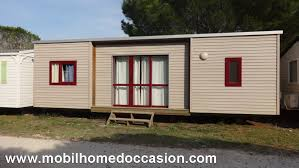 mobile home 3 chambres mobile home sun roller sirène 3 luxe for sale buying a second