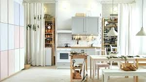 ikea cuisine electromenager ikea cuisine electromenager 3 fois sans frais ikea cuisine ikea