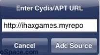 game mod cydia repo cydia unlocks best cydia sources for game mods