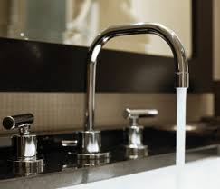 commercial grade kitchen faucets faucets commercial grade kraus single handle pull kitchen