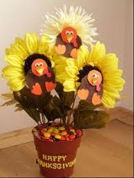 8 kid made thanksgiving centerpieces thanksgiving centerpieces