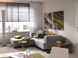 kleines wohnzimmer kleines wohnzimmer optimal einrichten lecker on moderne deko ideen