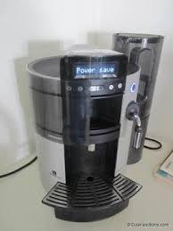 siemens kaffeemaschine porsche design kaffeemaschine marke siemens typ ctes24 nespresso porsche