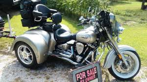 1980 xs 650 yamaha motorcycles for sale