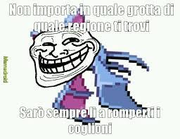 Zubat Meme - zubat meme by rik97 memedroid