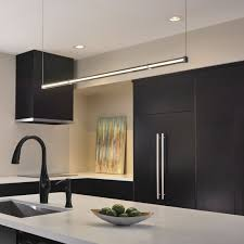 what is the best lighting for a small kitchen how to light a kitchen expert design ideas tips
