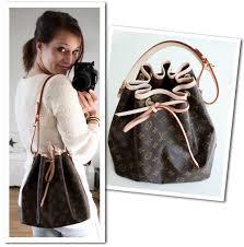 lv black friday sale therez se shopping louis vuitton noe petit handbags