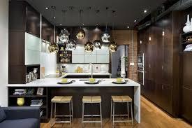 Candice Olson Kitchen Design Candice Olson Loft Kitchen Home Decor U0026 Interior Exterior