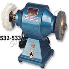 Bench Buffing Machine Jewelry Buffer Jewelry Buffer Suppliers And Manufacturers At