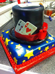 10 best magic themed birthday images on pinterest magic party