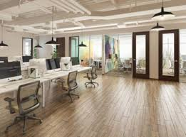 51 best salon flooring design houston hotels things to do events u0026 dining houston vacations