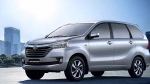 new toyota vehicles upcoming car in india toyota avanza 2017 youtube