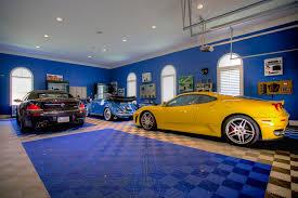 6 Car Garage Plans 6 Car Garage Inspiring Ideas 3 Blue Garage 6 Car 1707 Cheek