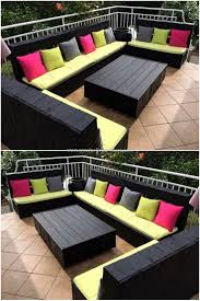 decor impressive christopher knight patio furniture with remodel best 25 black outdoor furniture ideas on pinterest patio