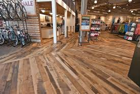 wood flooring stores interior and exterior home design