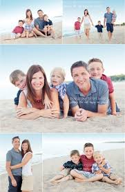 best 25 family poses ideas on family pictures